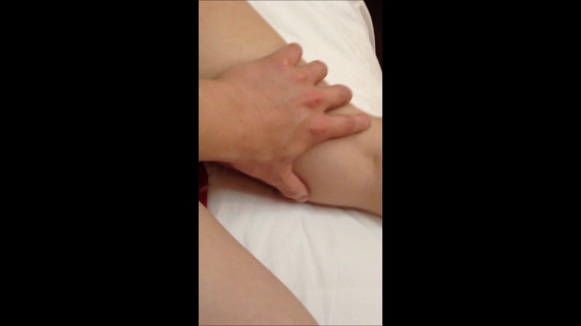 05(5日目)ラブホテルでの一時とストッキング 一般投稿 戯れ無修正画像 82pic 47