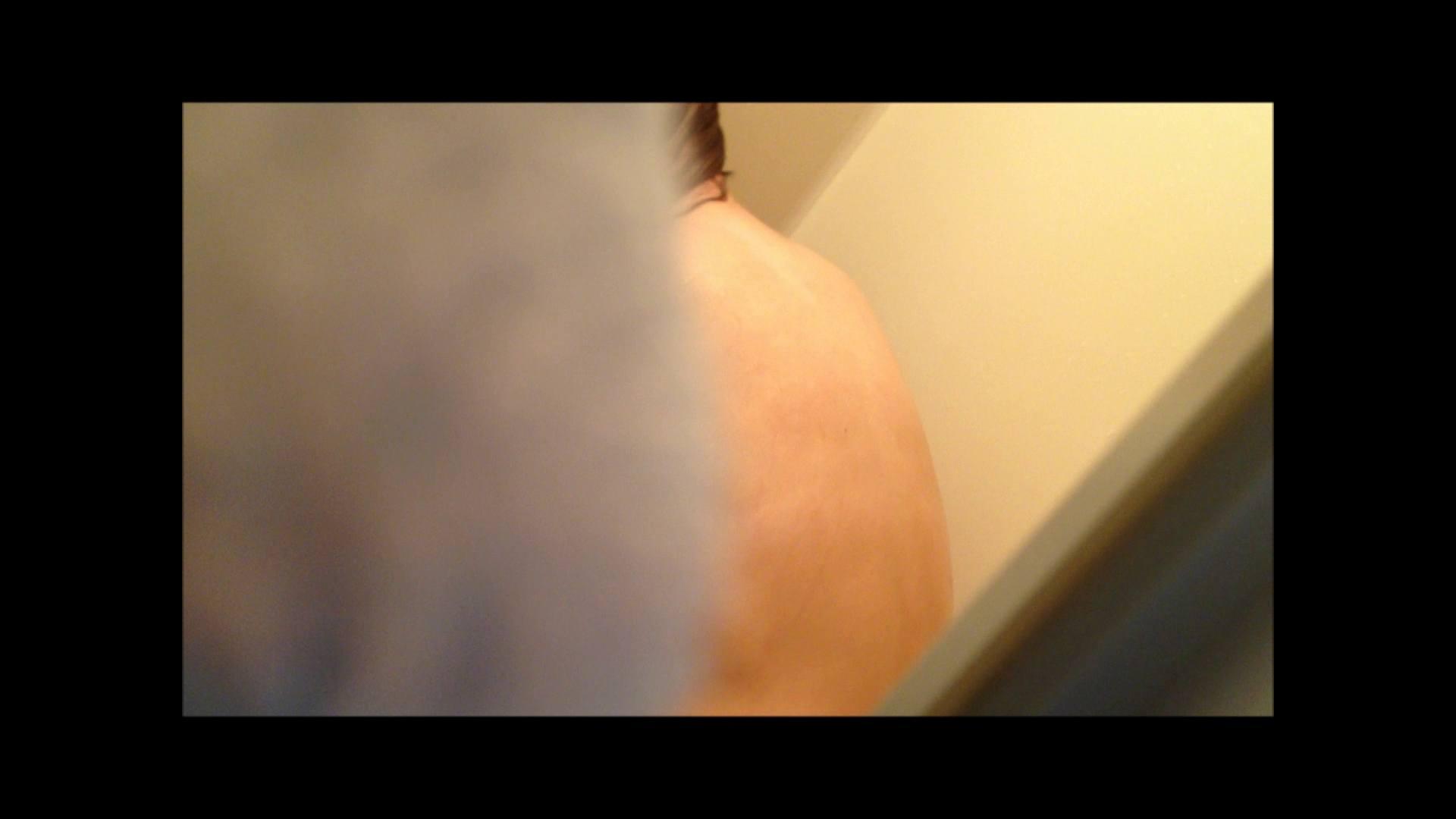 09(9日目)彼女も風呂を撮られるのに慣れてきたような・・・ 一般投稿   0  82pic 41