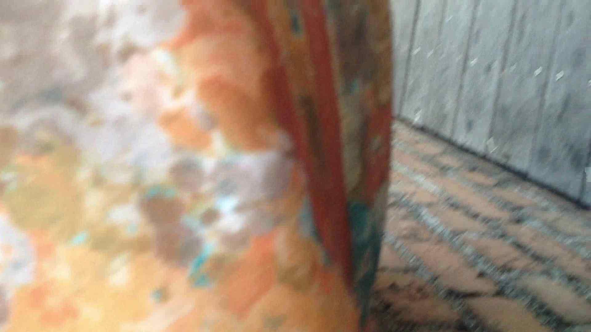 10(10日目)彼女の足を接写で! 一般投稿  94pic 4