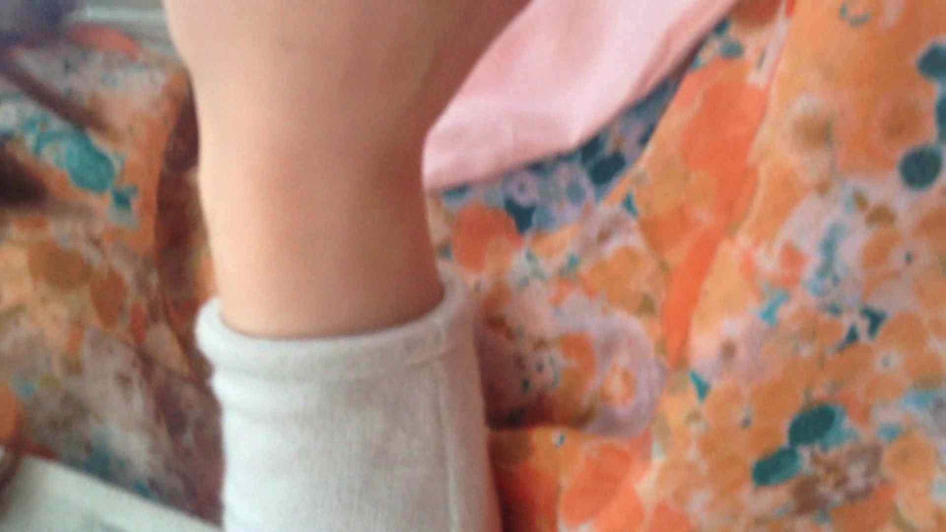 10(10日目)彼女の足を接写で! 一般投稿  94pic 46