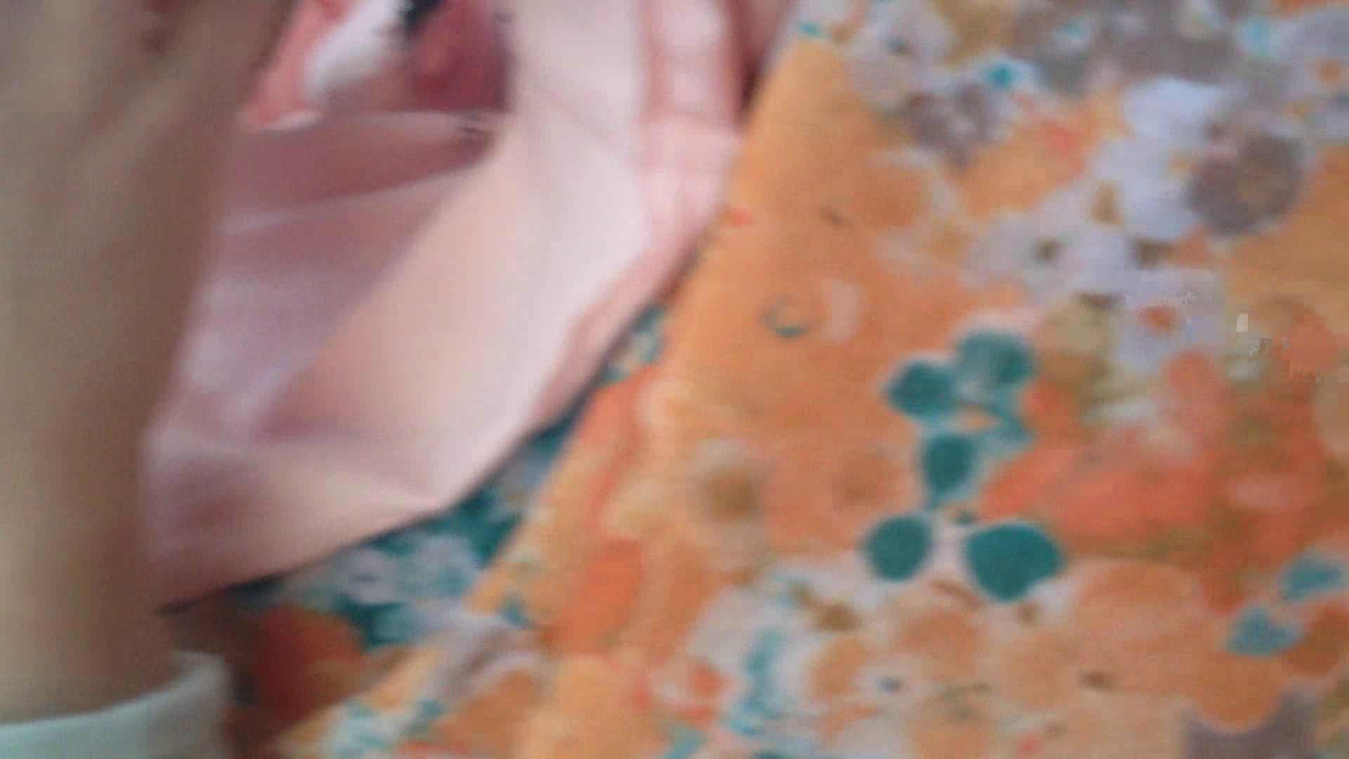 10(10日目)彼女の足を接写で! 一般投稿  94pic 50