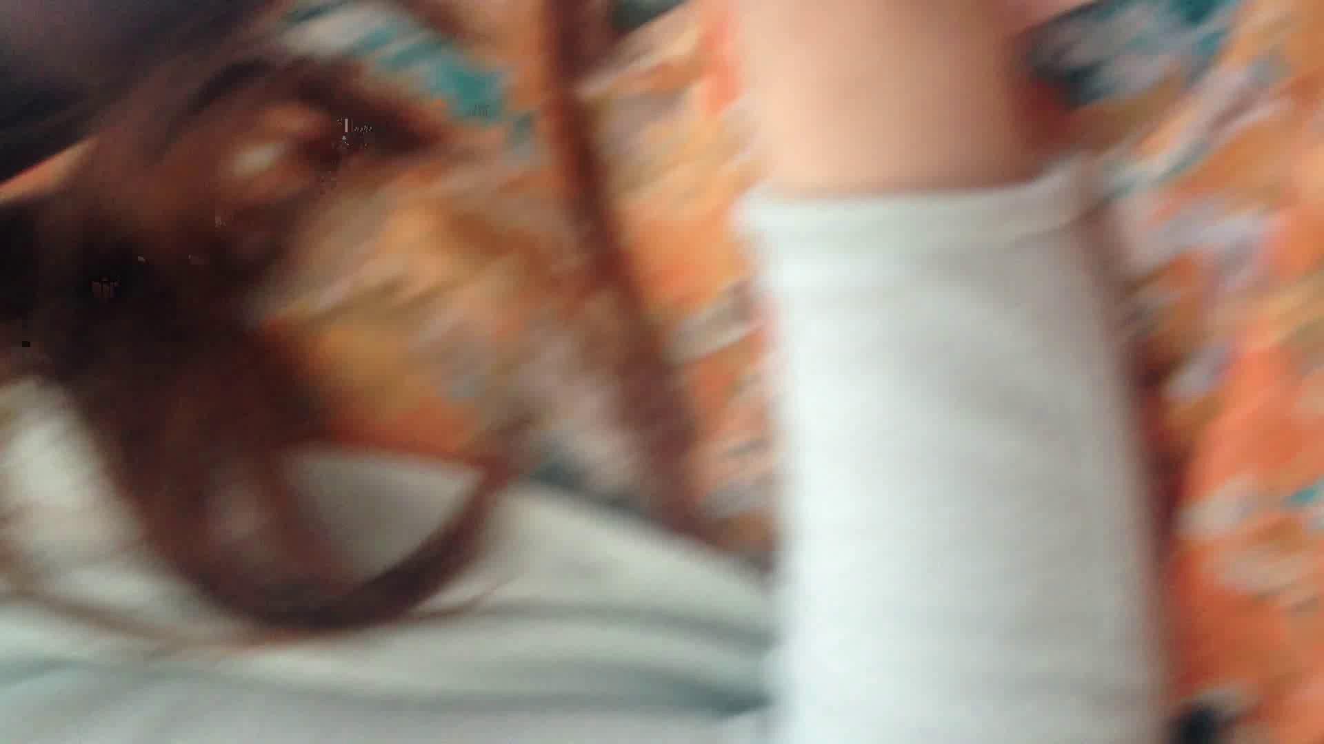 10(10日目)彼女の足を接写で! 一般投稿  94pic 56