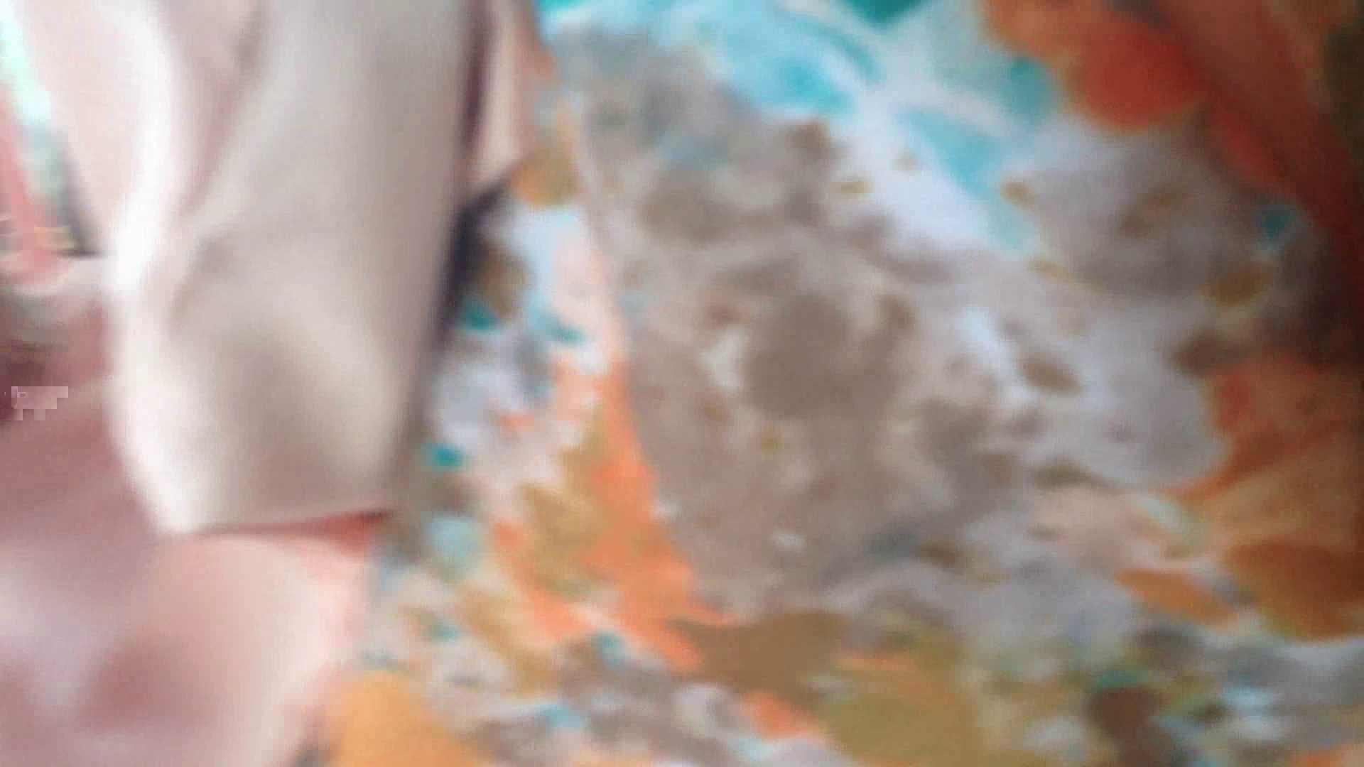10(10日目)彼女の足を接写で! 一般投稿 | 接写  94pic 73