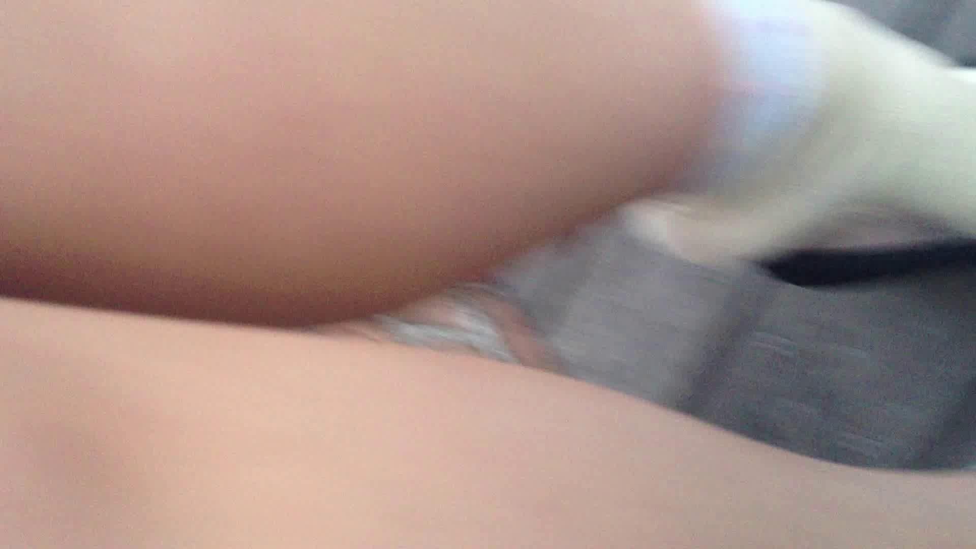 10(10日目)彼女の足を接写で! 一般投稿 | 接写  94pic 83