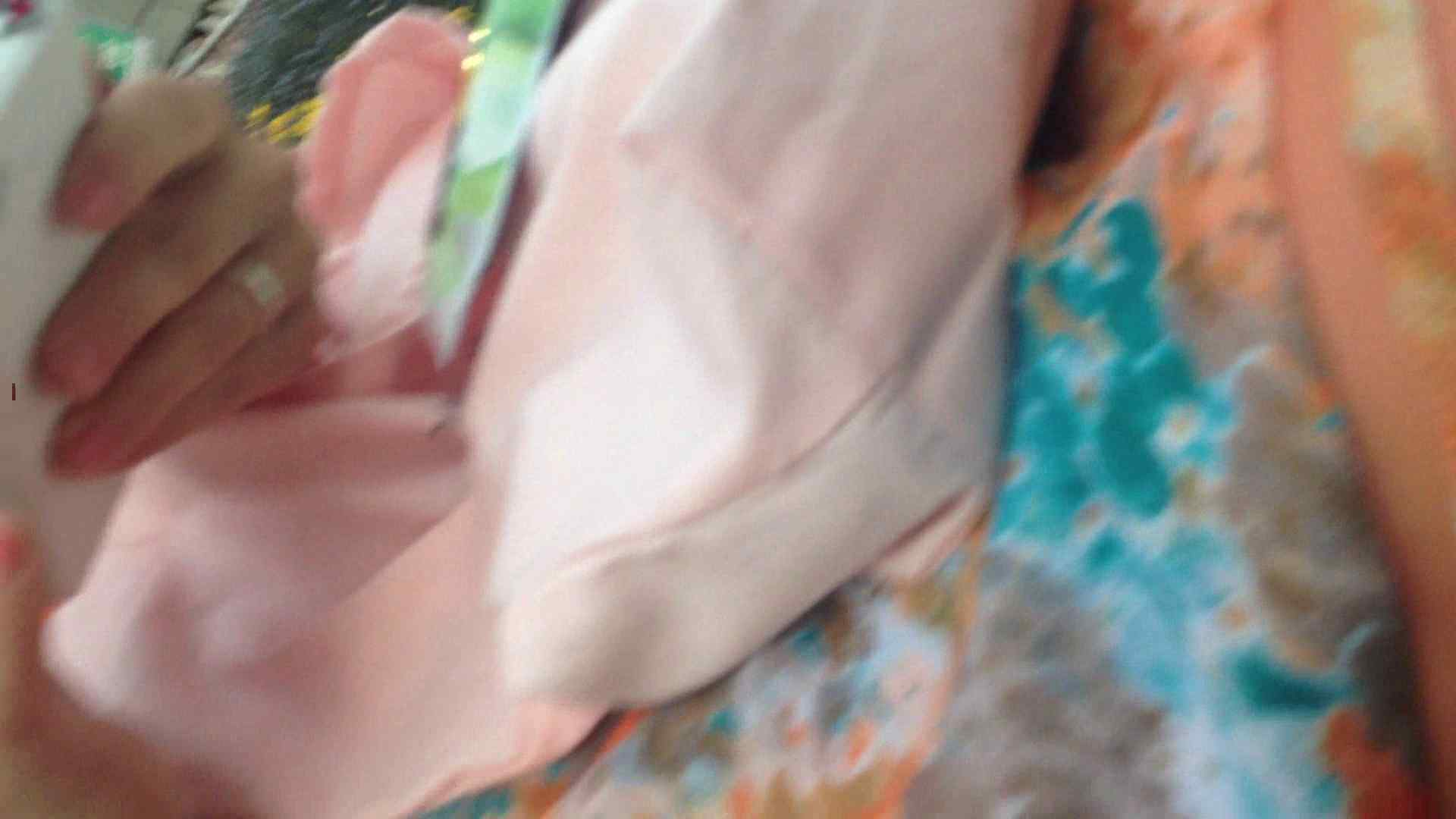 10(10日目)彼女の足を接写で! 一般投稿 | 接写  94pic 87