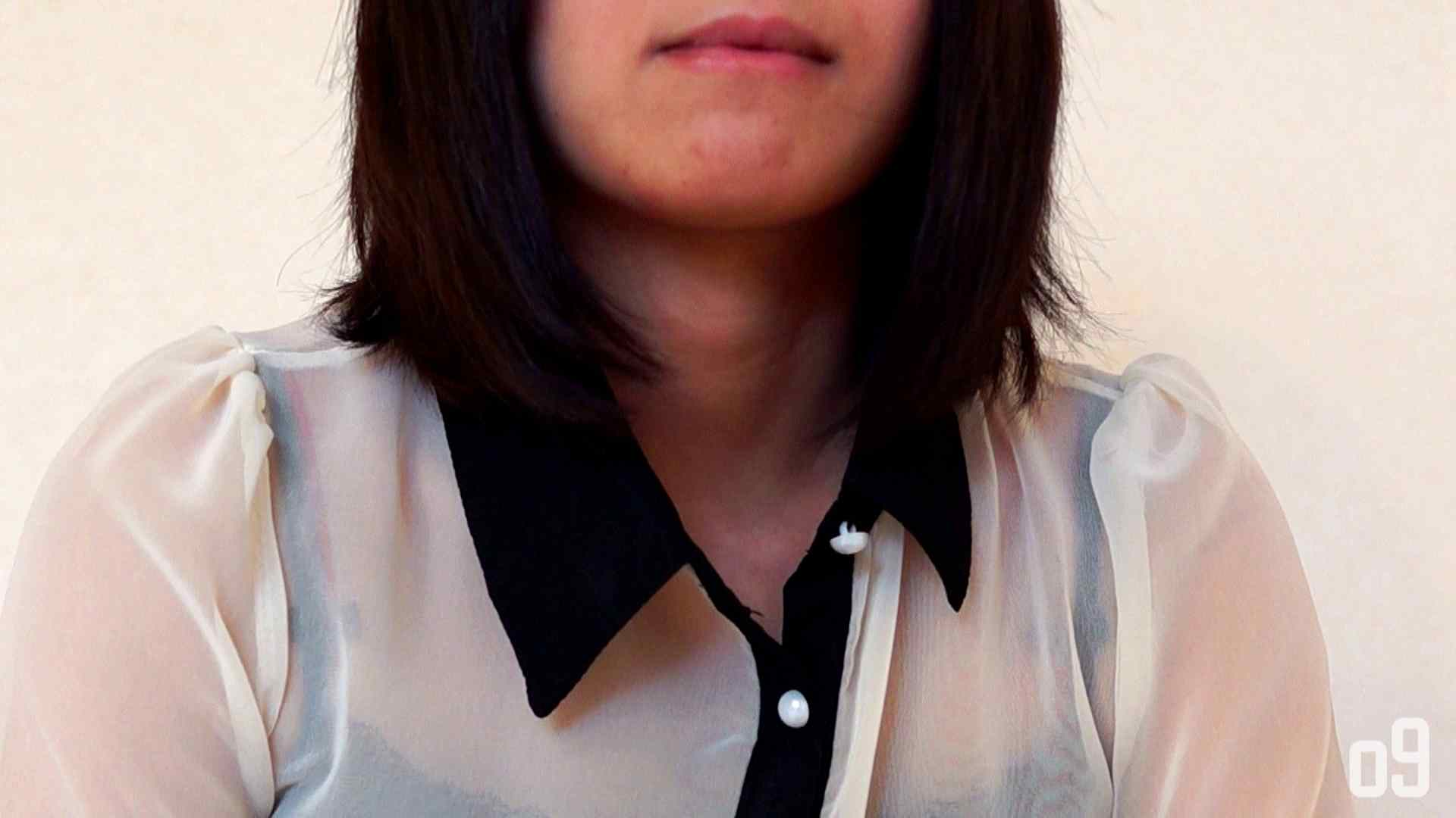 vol.1 撮影内容未確定の中、まずは私服姿撮り エッチなOL | 顔出しNG一般女性  80pic 9