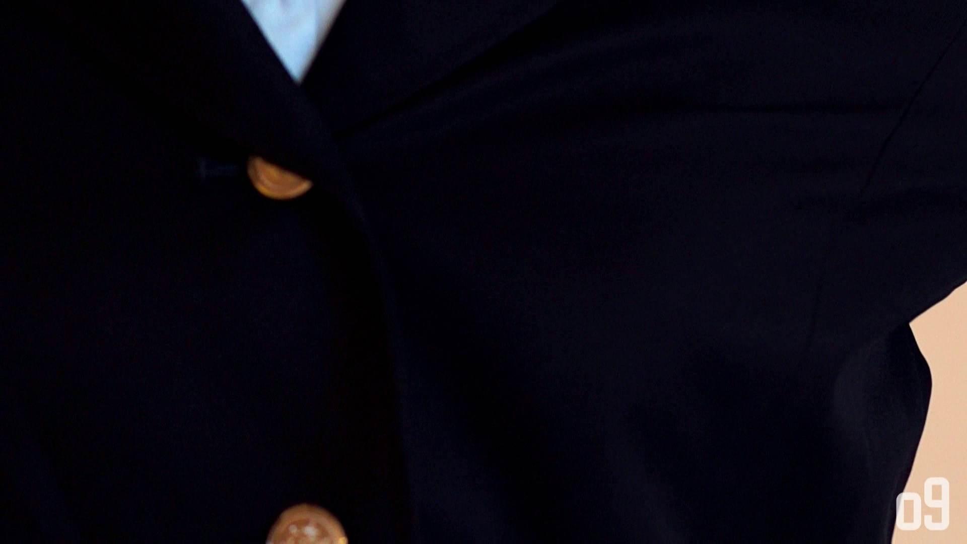 vol.2 制服に着替えてもらいました。 制服見たい オマンコ動画キャプチャ 87pic 70