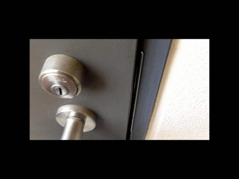 【01】会社のアイドル経理部の女性社員宅へ侵入 家宅侵入   アイドルのヌード  52pic 1