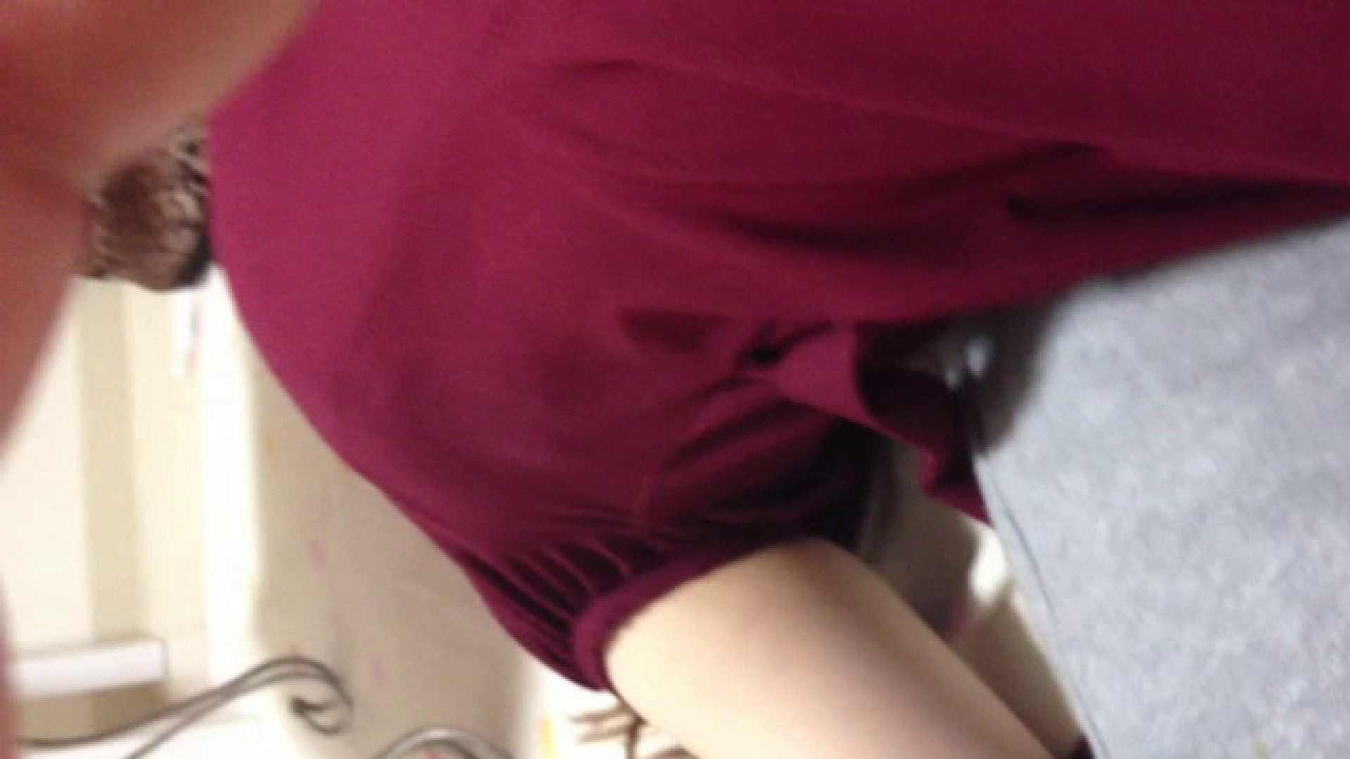 12(12日目)ラリルたげな彼女にイタズラ 悪戯  105pic 84