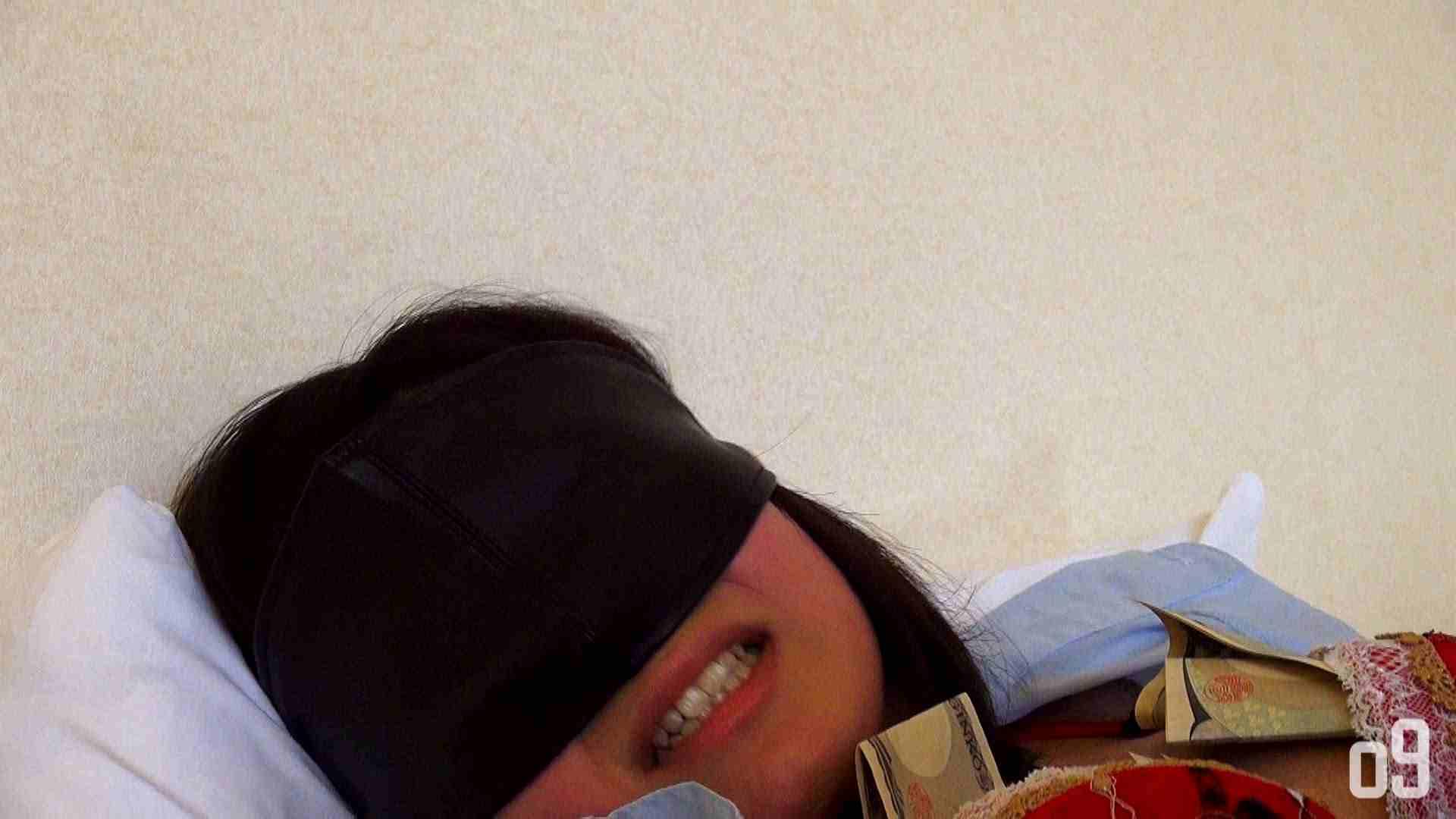 vol.6 TKSさんが震える!留華ちゃんの不慣れな手コキで念願の射精! 顔出しNG一般女性 | エッチなOL  99pic 13