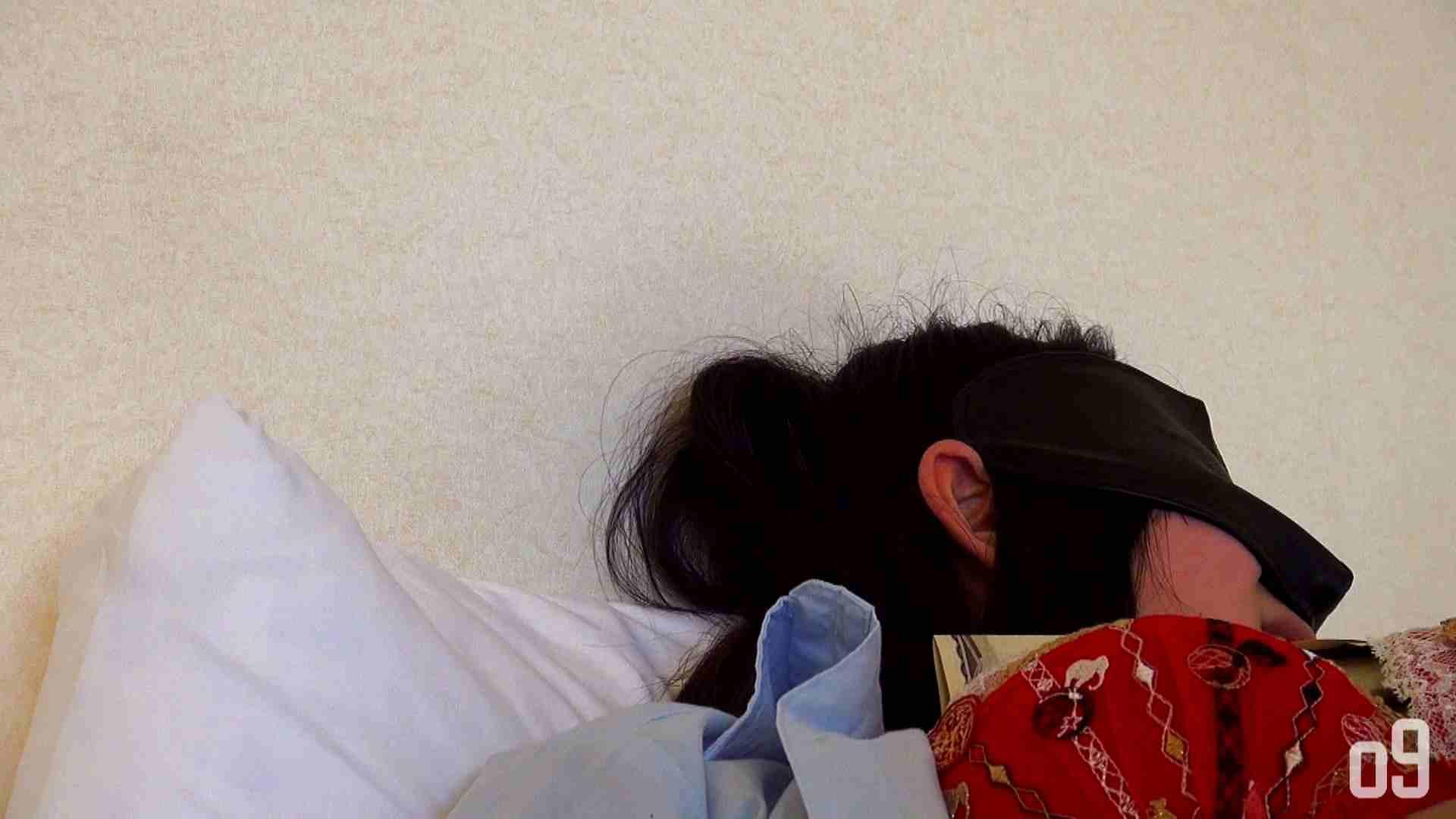 vol.6 TKSさんが震える!留華ちゃんの不慣れな手コキで念願の射精! 顔出しNG一般女性 | エッチなOL  99pic 15