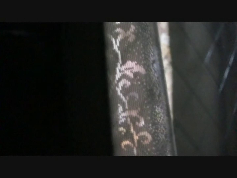 【03】ハプニング発生!感動しました。。。 家宅侵入 | ハプニング  91pic 17