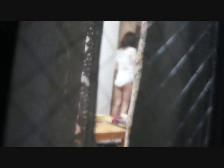 【03】ハプニング発生!感動しました。。。 家宅侵入  91pic 32