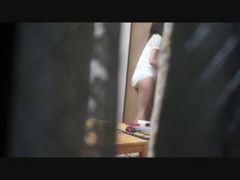 【03】ハプニング発生!感動しました。。。 家宅侵入 | ハプニング  91pic 33