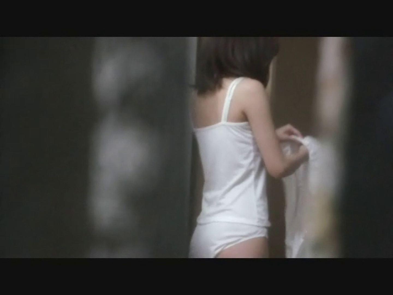 【03】ハプニング発生!感動しました。。。 家宅侵入 | ハプニング  91pic 41