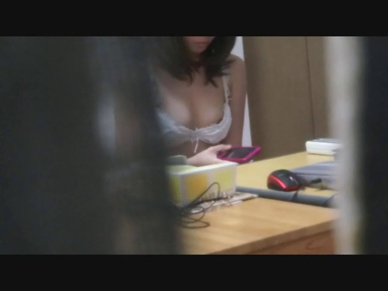 【03】ハプニング発生!感動しました。。。 家宅侵入 | ハプニング  91pic 57