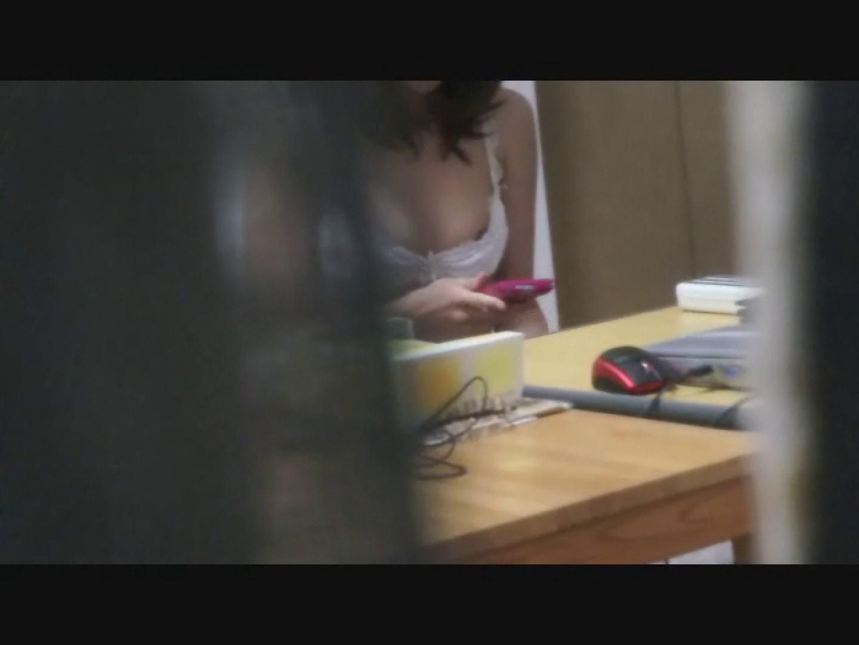 【03】ハプニング発生!感動しました。。。 家宅侵入  91pic 58