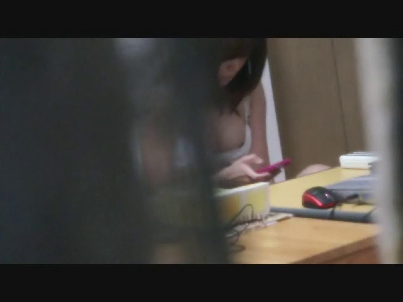 【03】ハプニング発生!感動しました。。。 家宅侵入 | ハプニング  91pic 59