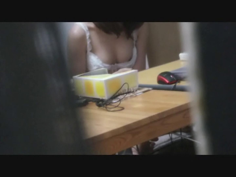 【03】ハプニング発生!感動しました。。。 家宅侵入 | ハプニング  91pic 61