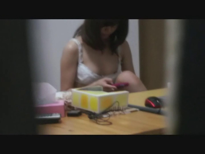 【03】ハプニング発生!感動しました。。。 家宅侵入 | ハプニング  91pic 67