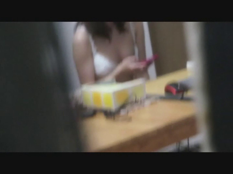 【03】ハプニング発生!感動しました。。。 家宅侵入 | ハプニング  91pic 73