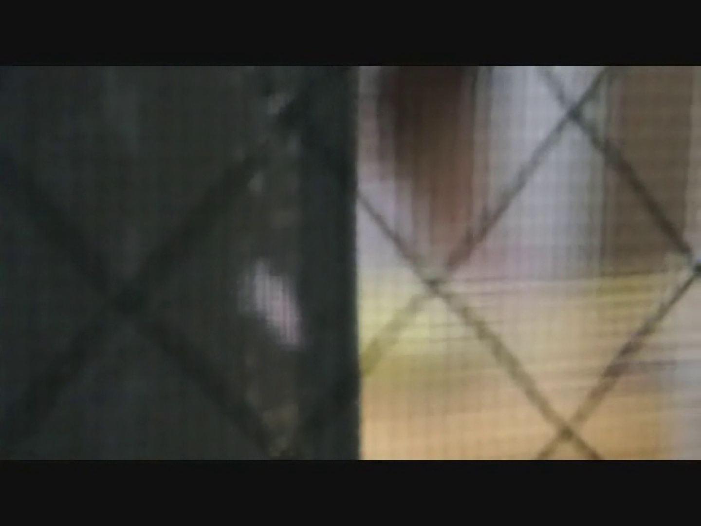【03】ハプニング発生!感動しました。。。 家宅侵入 | ハプニング  91pic 89