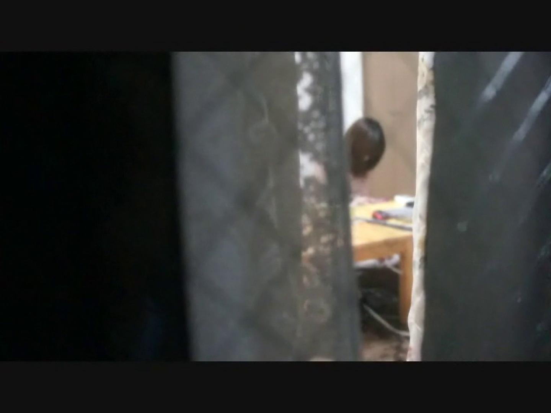 【03】ハプニング発生!感動しました。。。 家宅侵入 | ハプニング  91pic 91