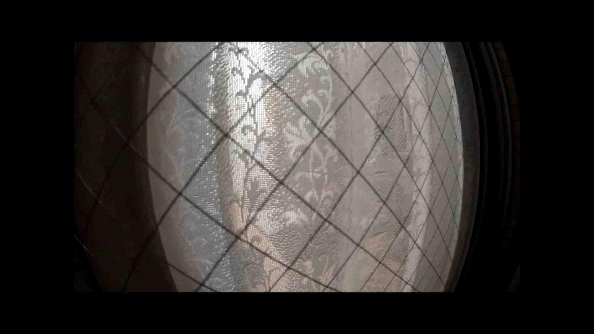 【04】別の日・・・魚眼レンズで広角に撮れました。 家宅侵入   0  108pic 3