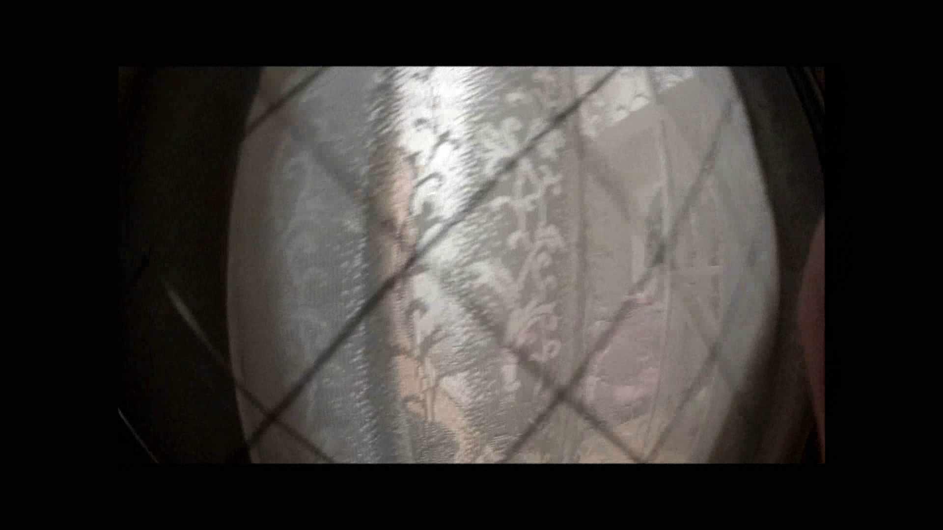 【04】別の日・・・魚眼レンズで広角に撮れました。 家宅侵入   0  108pic 21