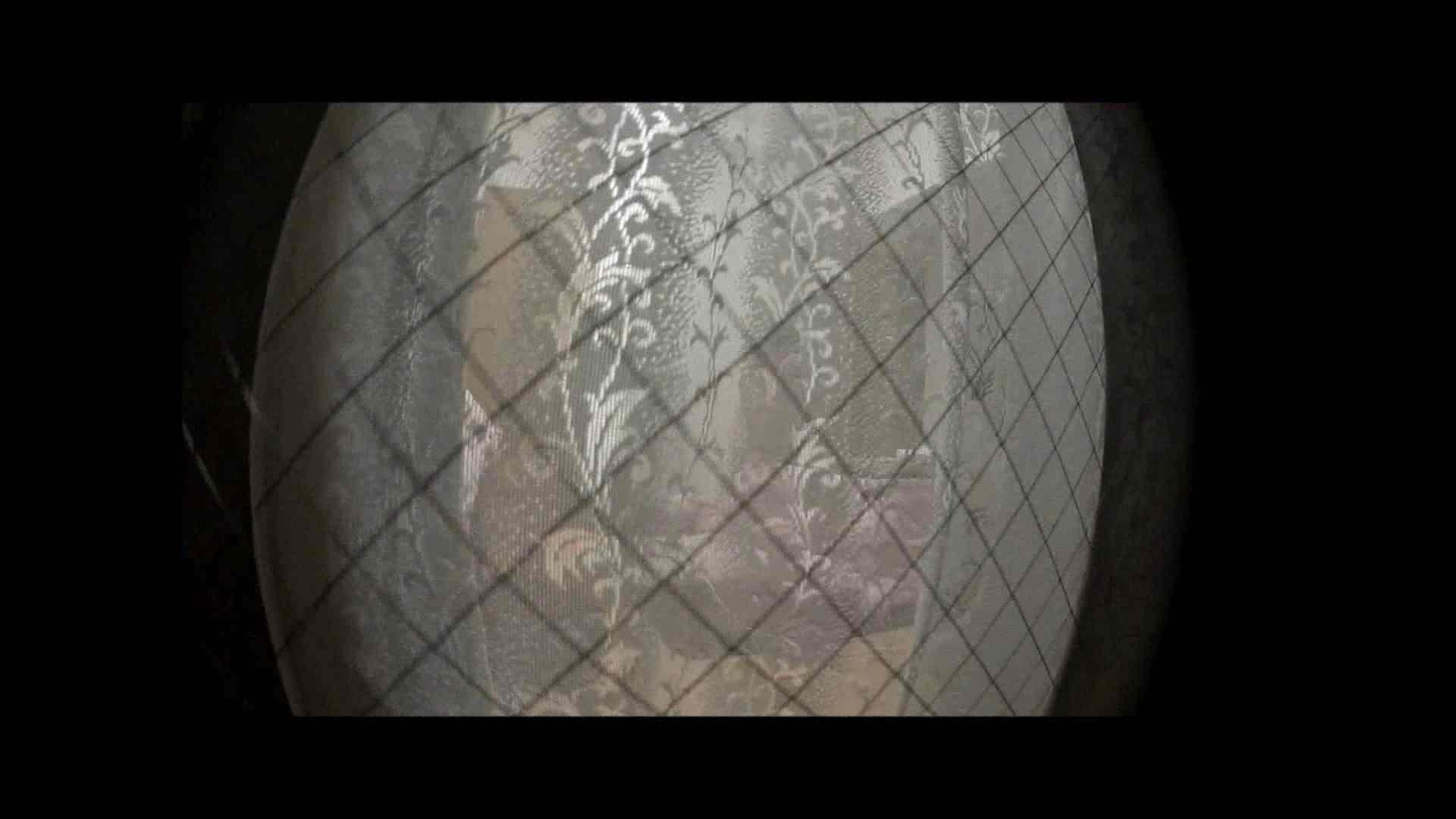 【04】別の日・・・魚眼レンズで広角に撮れました。 家宅侵入   0  108pic 29