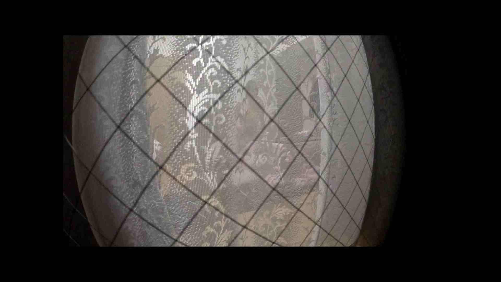 【04】別の日・・・魚眼レンズで広角に撮れました。 家宅侵入   0  108pic 31