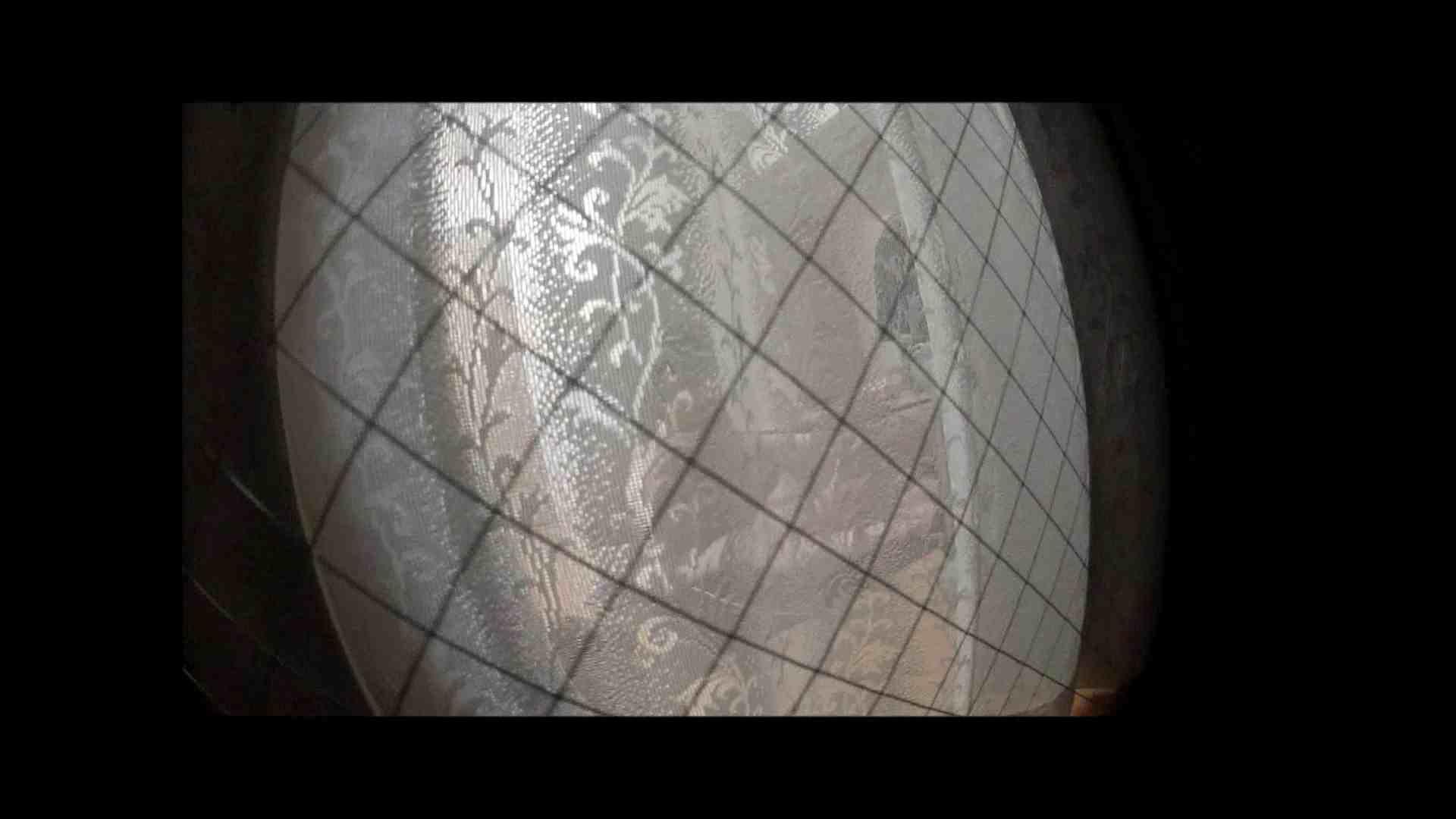 【04】別の日・・・魚眼レンズで広角に撮れました。 家宅侵入   0  108pic 65