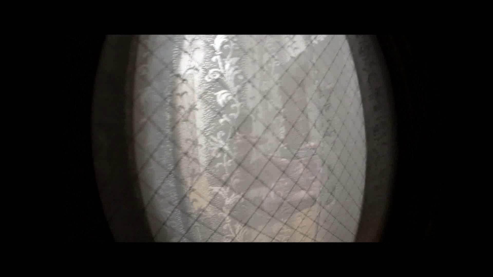 【04】別の日・・・魚眼レンズで広角に撮れました。 家宅侵入   0  108pic 75