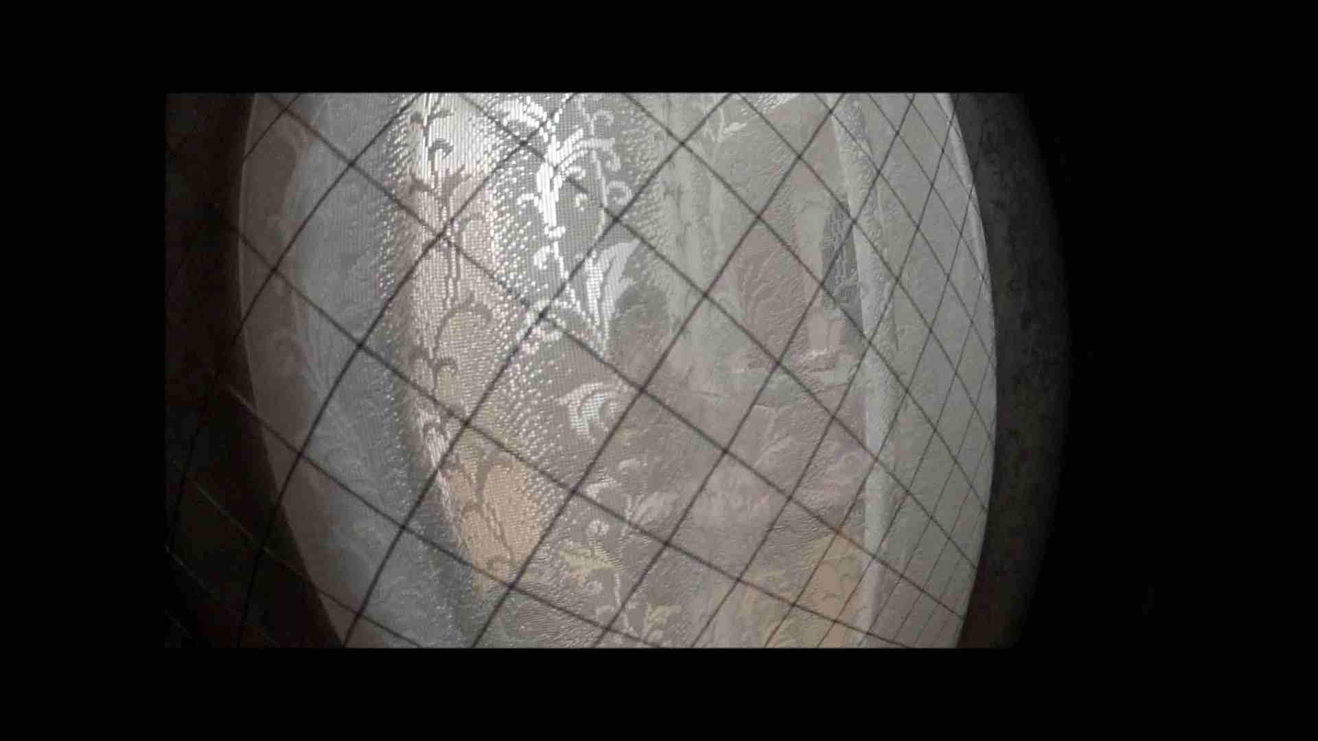 【04】別の日・・・魚眼レンズで広角に撮れました。 家宅侵入   0  108pic 81