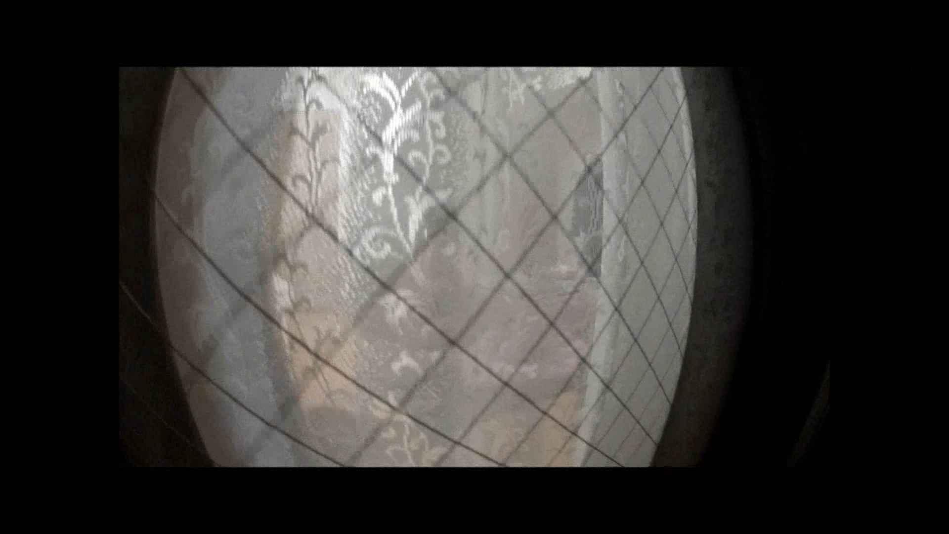 【04】別の日・・・魚眼レンズで広角に撮れました。 家宅侵入   0  108pic 85