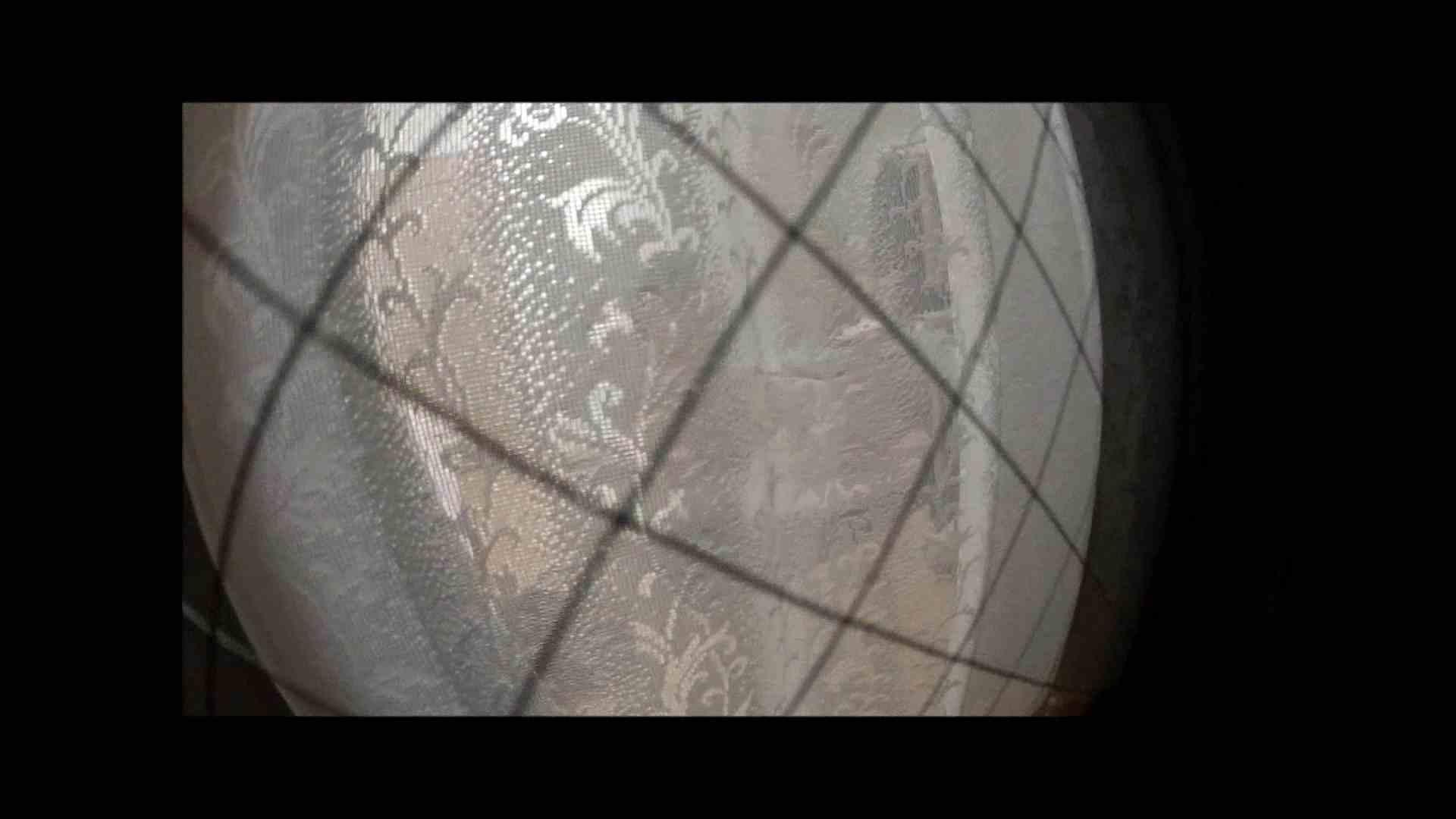 【04】別の日・・・魚眼レンズで広角に撮れました。 家宅侵入   0  108pic 91