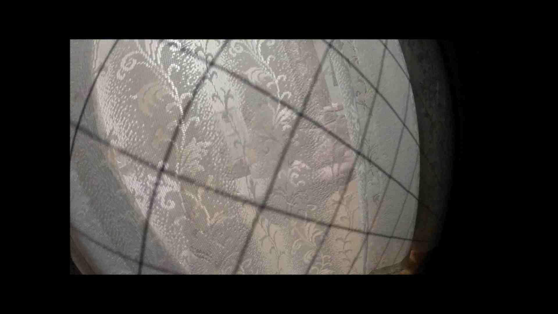 【04】別の日・・・魚眼レンズで広角に撮れました。 家宅侵入   0  108pic 93