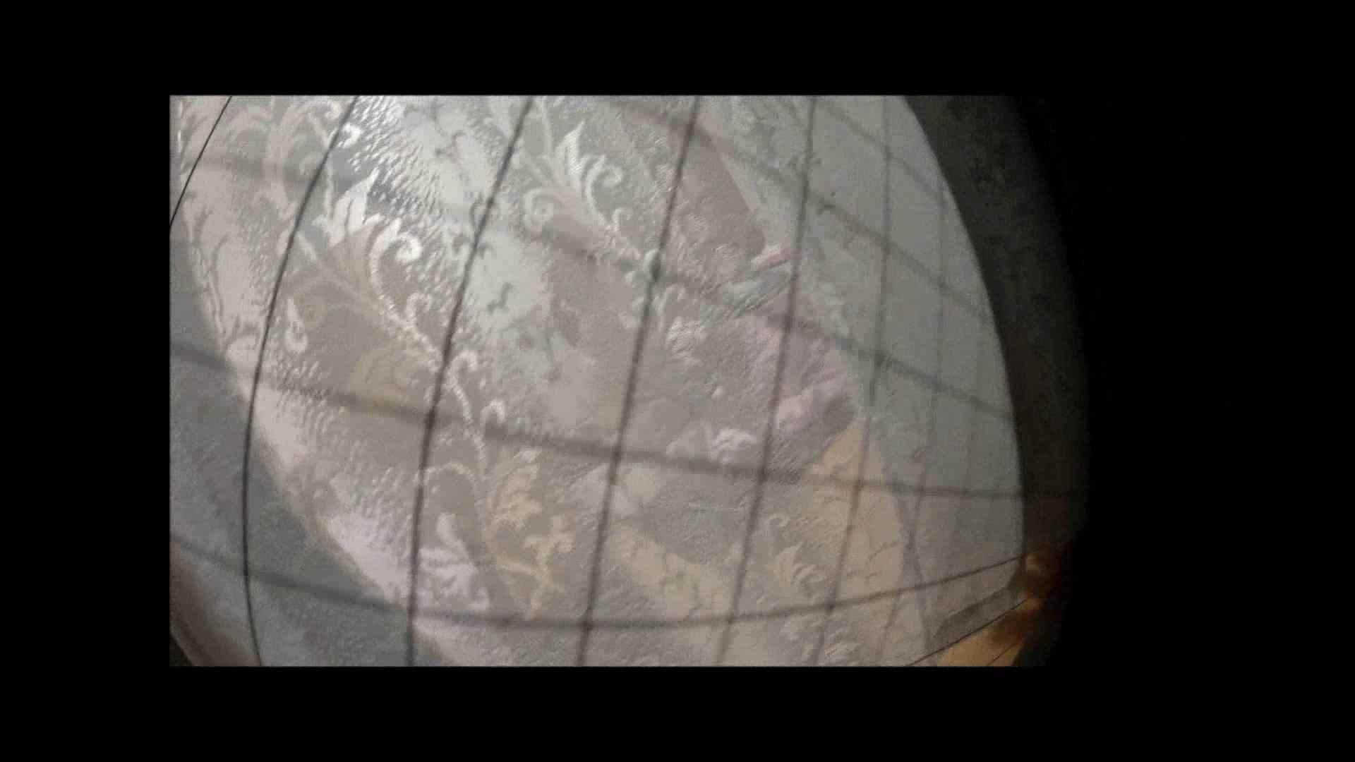 【04】別の日・・・魚眼レンズで広角に撮れました。 家宅侵入   0  108pic 95
