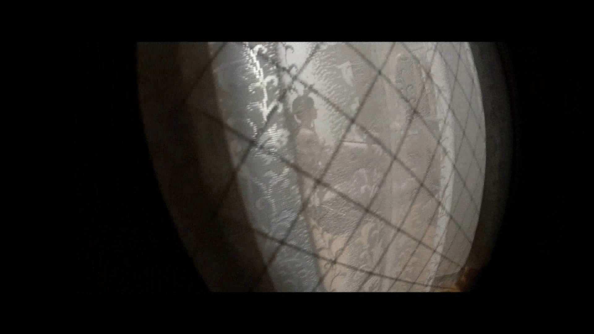 【04】別の日・・・魚眼レンズで広角に撮れました。 家宅侵入   0  108pic 97