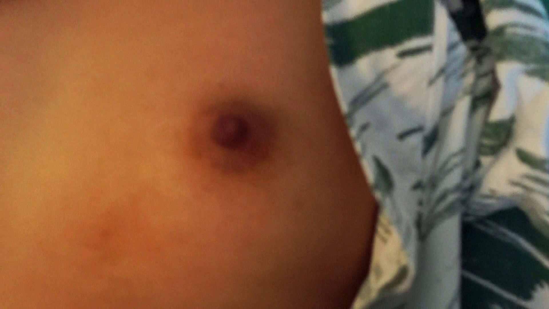 vol.8 前回撮影で見ることのできなかった留華ちゃんの小ぶりな胸! 顔出しNG一般女性  72pic 68