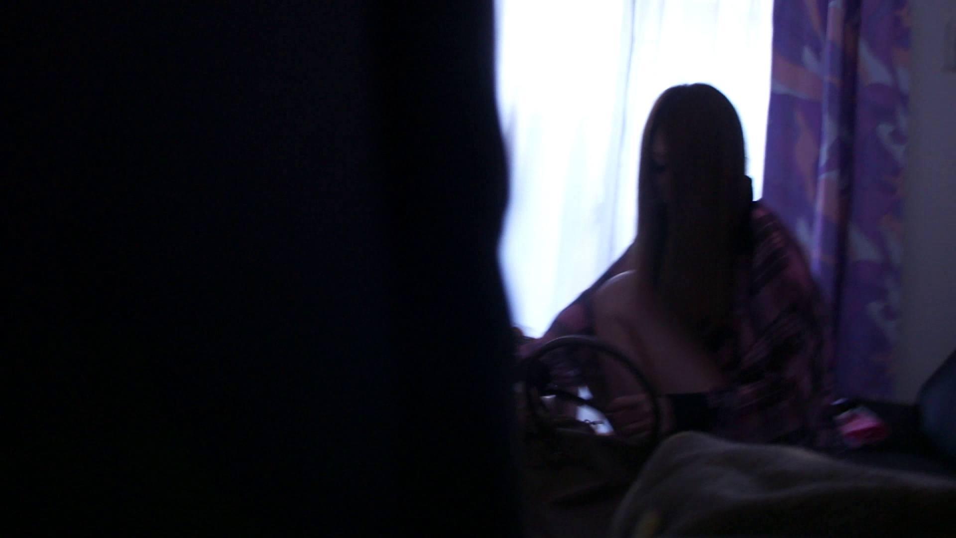 episode1 ヒロトさんと保険外交員との顔合わせ 寝取り・他人棒  106pic 20