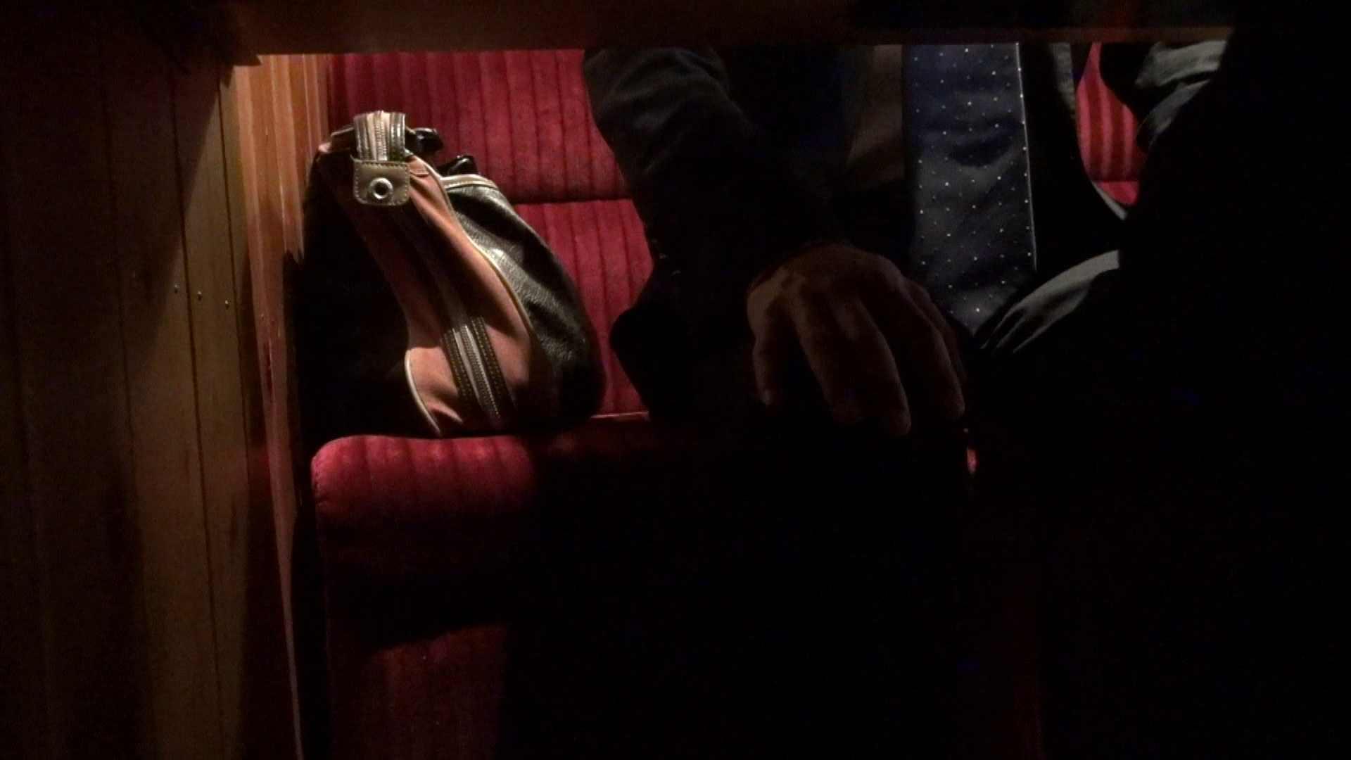 episode1 ヒロトさんと保険外交員との顔合わせ 寝取り・他人棒 | 0  106pic 23