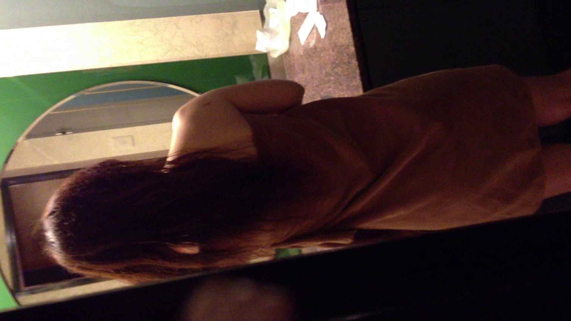 14(14日目)風呂上りのドライヤー 一般投稿  46pic 34