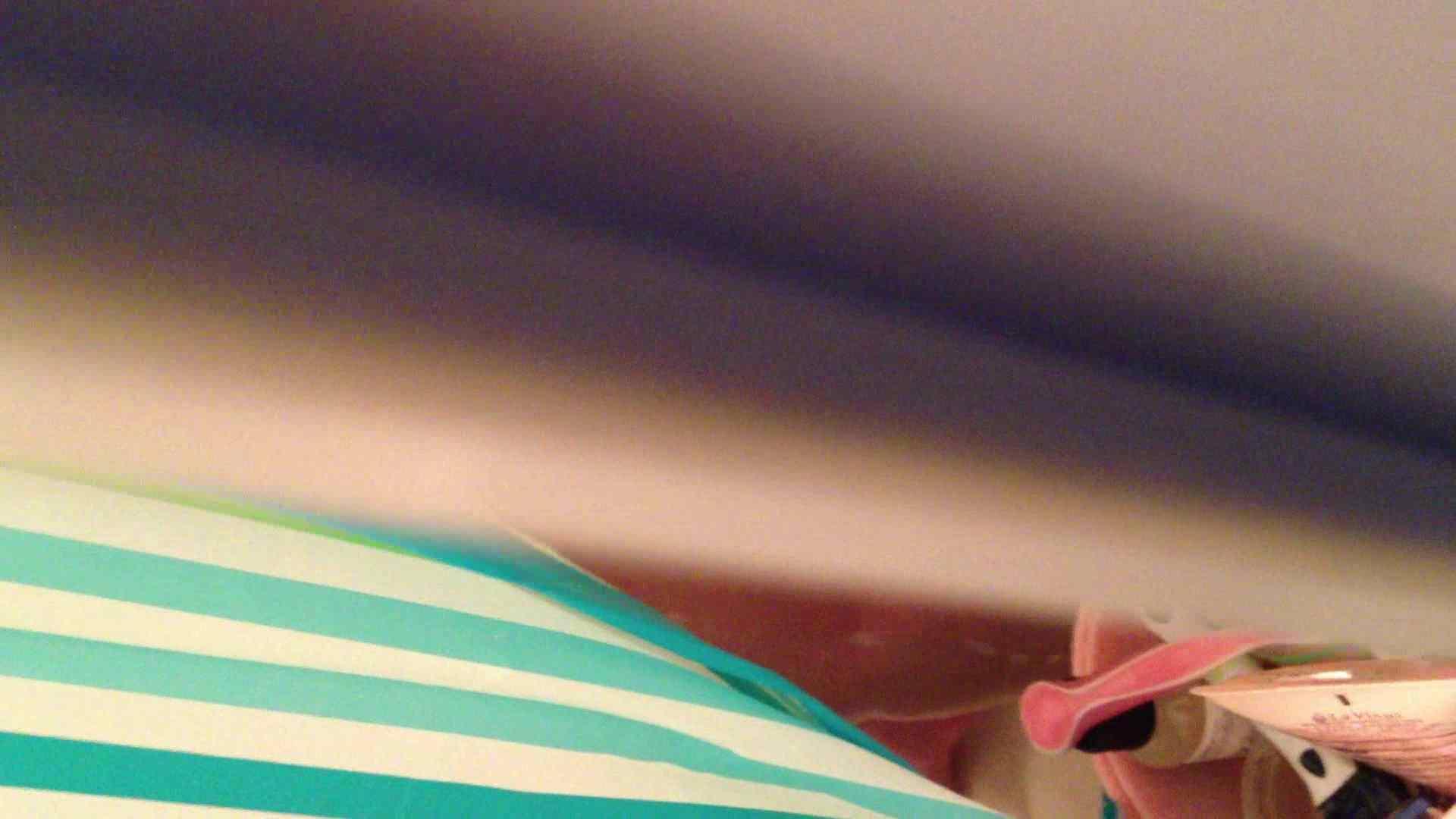 16(16日目)シャワー中にムダ毛処理をする彼女 パイパン | 一般投稿  94pic 37