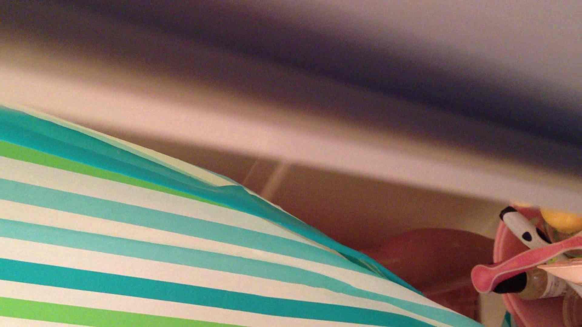 16(16日目)シャワー中にムダ毛処理をする彼女 パイパン | 一般投稿  94pic 43