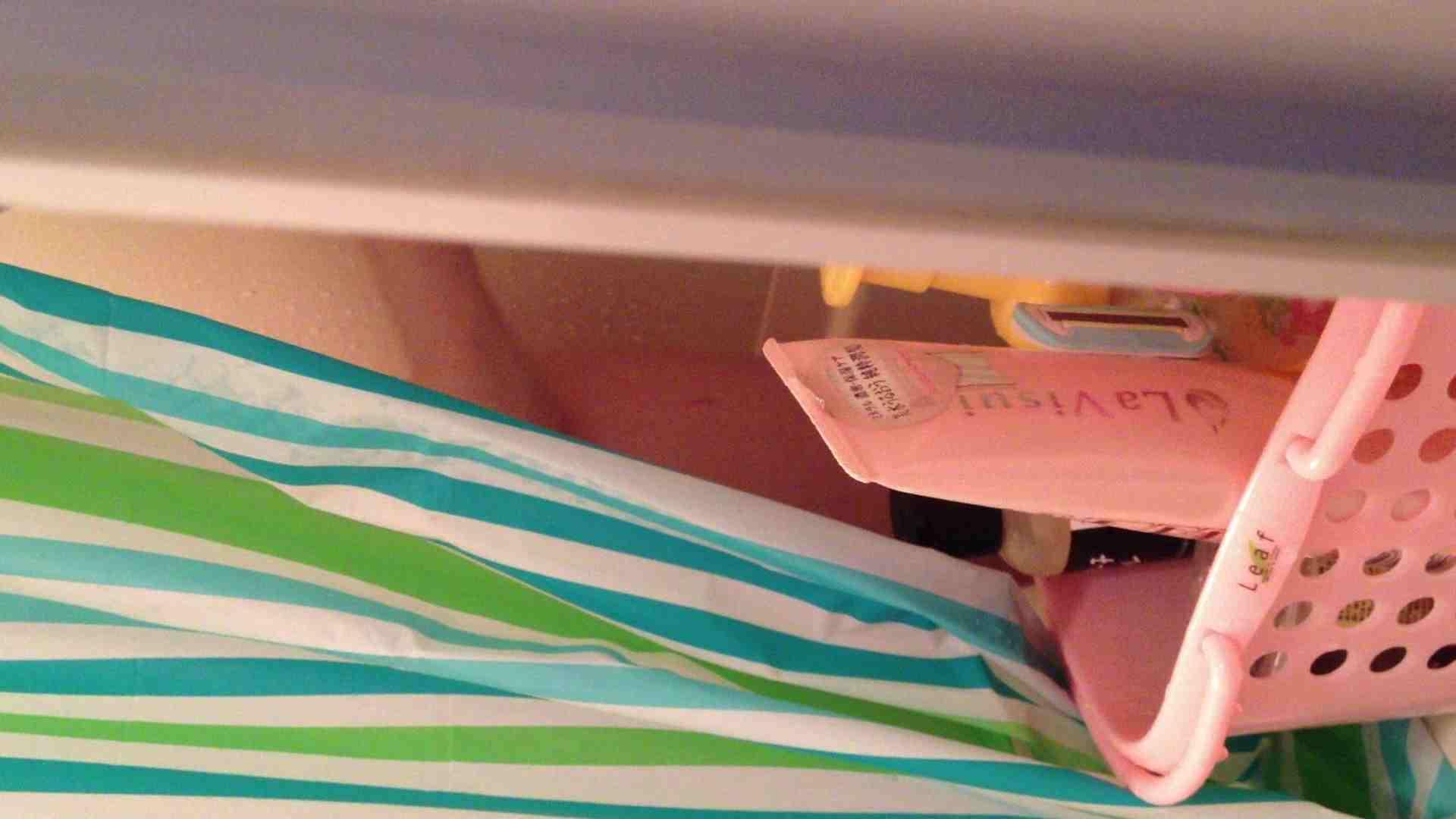 16(16日目)シャワー中にムダ毛処理をする彼女 パイパン | 一般投稿  94pic 61
