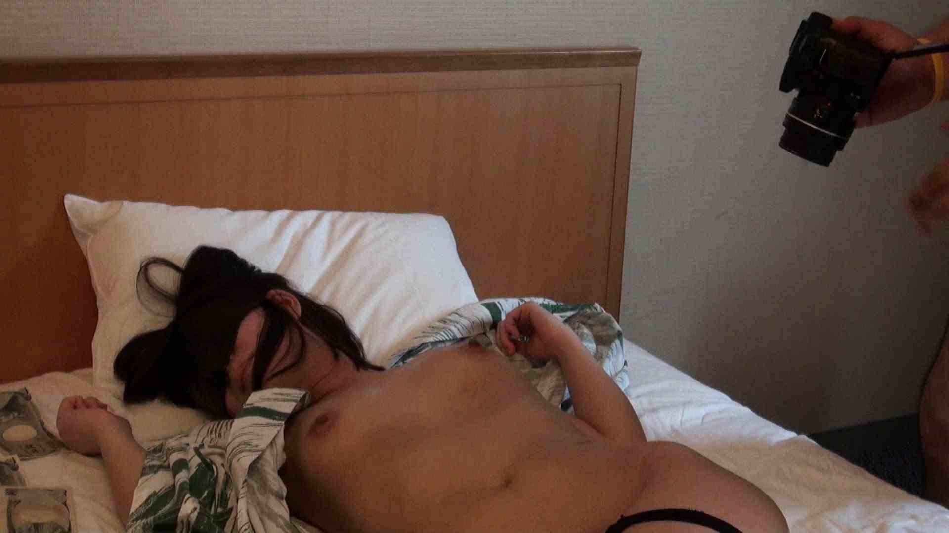 vol.10 留華ちゃんの腋に攻め込みました。 顔出しNG一般女性 | エッチなOL  66pic 7