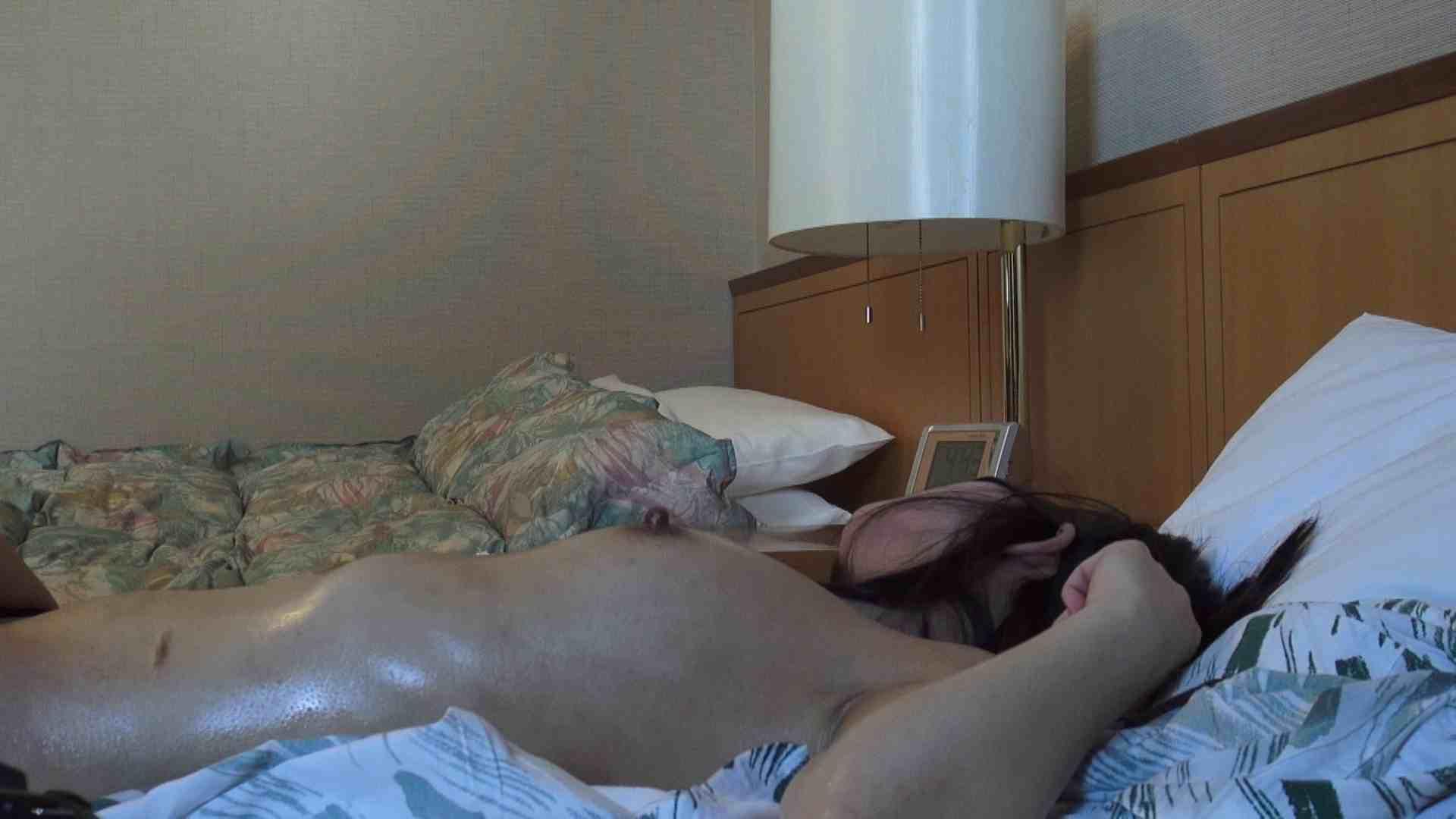 vol.10 留華ちゃんの腋に攻め込みました。 顔出しNG一般女性 | エッチなOL  66pic 64
