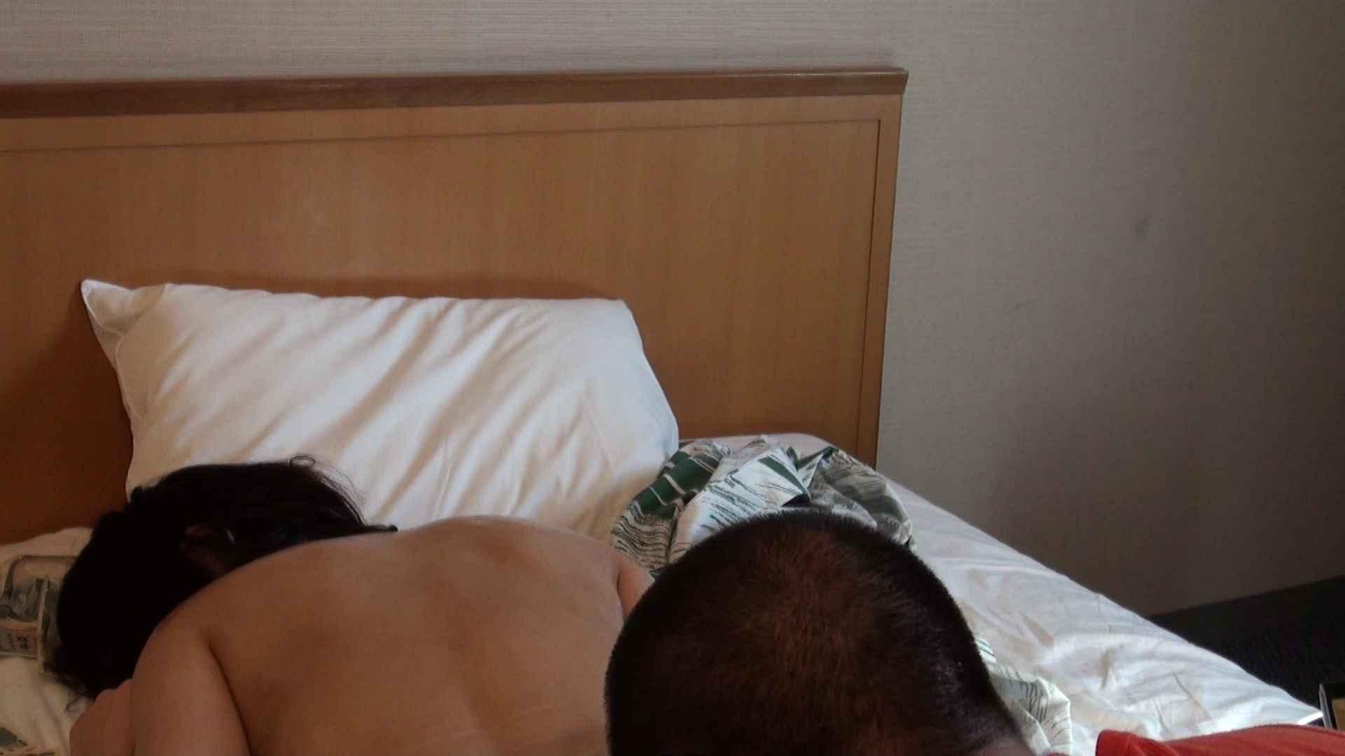 vol.12 留華ちゃん背中が性感帯ですね。 顔出しNG一般女性 | エッチなOL  103pic 51