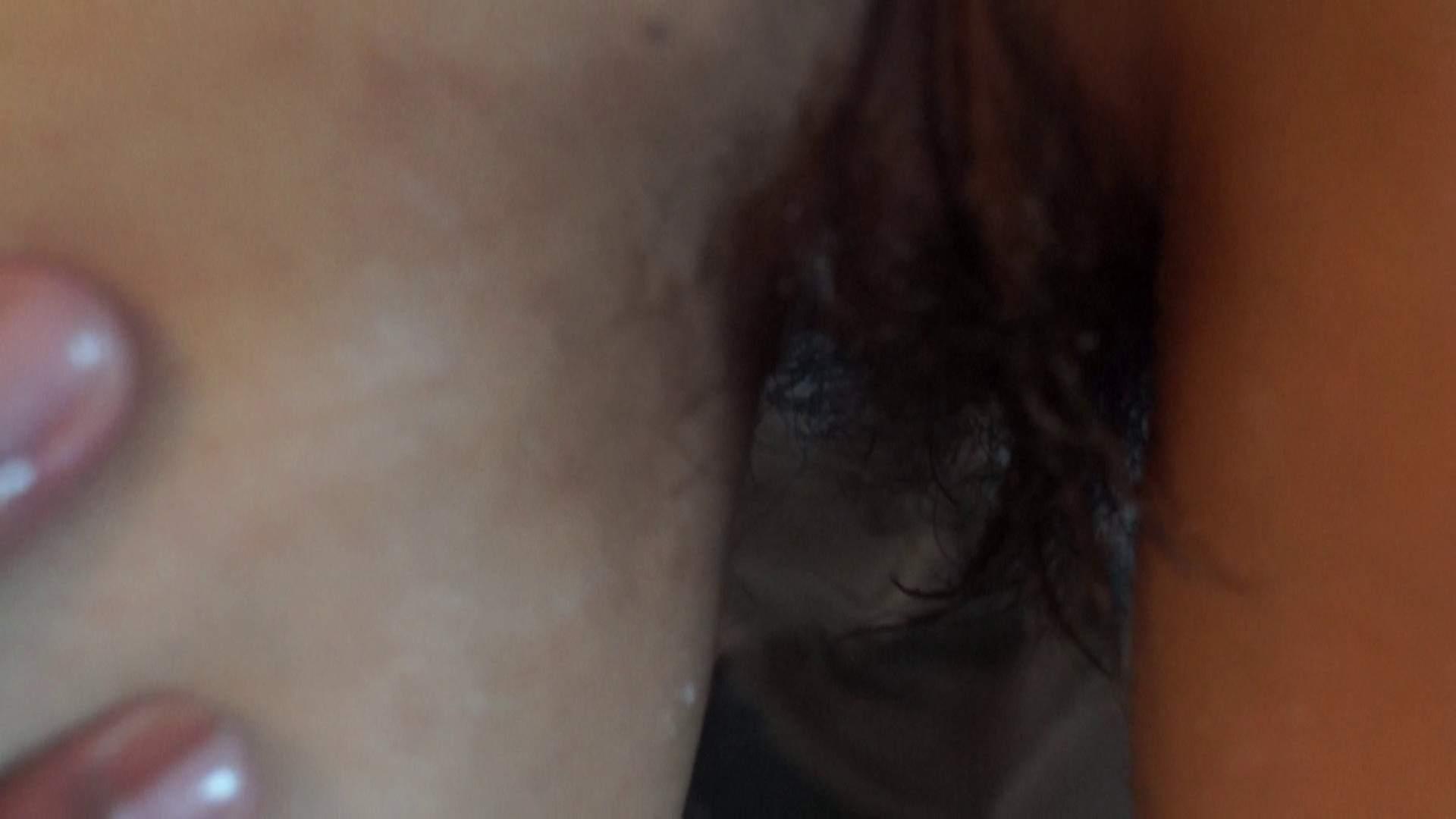 vol.12 留華ちゃん背中が性感帯ですね。 顔出しNG一般女性  103pic 92